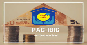 Things to Consider When Applying for PAG-IBIG Multi-Purpose Salary Loan