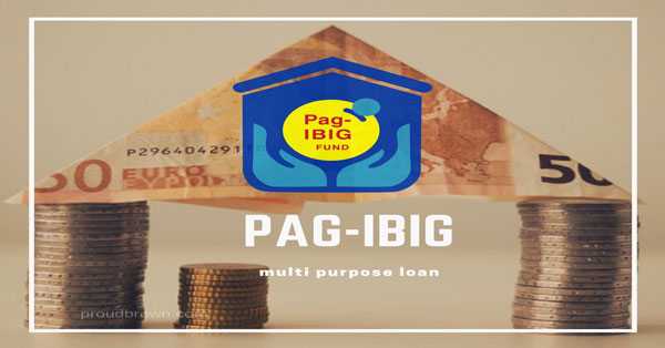 Applying-for-PAG-IBIG-Multi-Purpose-Salary-Loan