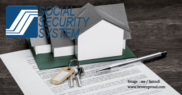 How-to-Apply-SSS-Housing-Loan-for-OFW