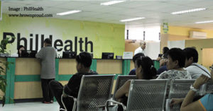 How to Claim PhilHealth Benefits | PhilHealth Coverages