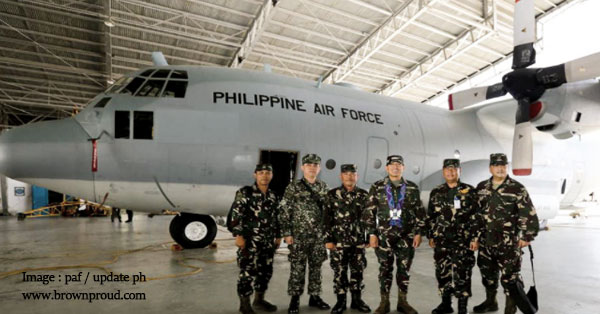 How-to-Join-the-Philippine-Air-Force-recruitment