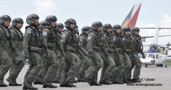 How-to-Join-the-Philippine-Air-Force