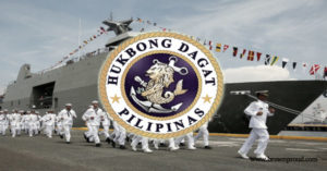 How to Join the Philippine Navy Recruitment and Requirements