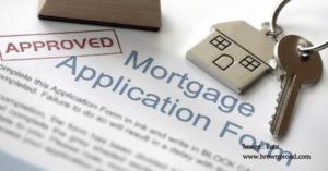 How to Obtain Home Loan Approval