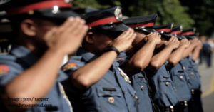 Requirements and Procedures on How to Join in Philippine National Police