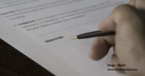 Tips for Easier Loan Approval