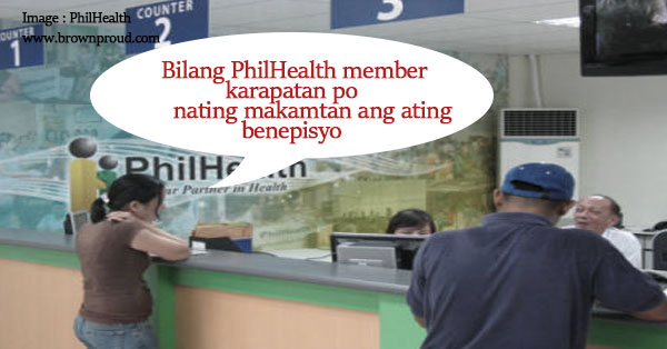 philhealth-coverages
