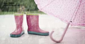 Guide How to Prepare your Home for the Rainy Season