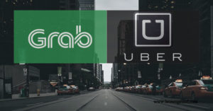 How Much Does It Cost of Being an Uber or Grab Partner