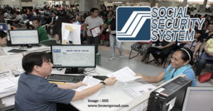 How-to-Avail-the-ASENSO-Program-of-SSS