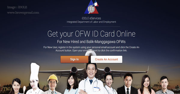 How-to-Avail-the-OFW-ID-Card-or-iDOLE-1