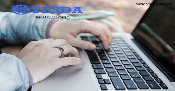 How-to-Enroll-in-TESDA-Online-Program---Free-Courses-Online