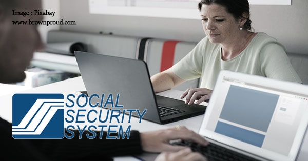 How-to-Update-SSS-Records-When-There-is-Changes-to-your-Personal-Information