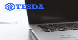 Useful TESDA Courses That Gives Rewarding Income