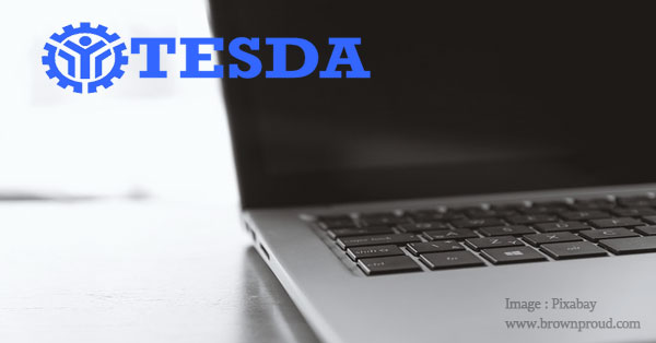 Indemand-TESDA-Courses-That-Gives-Rewarding-Income