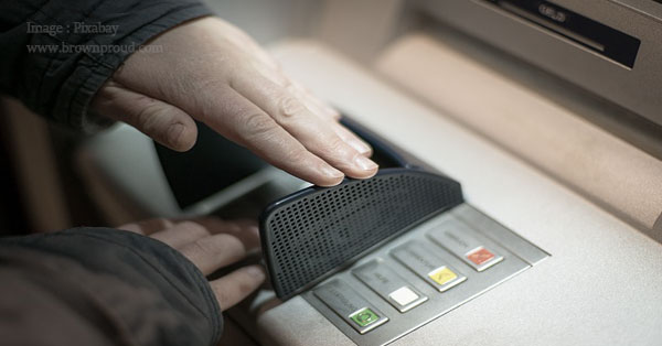 Guide and Safety Tips in Using ATM