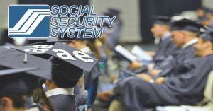 How to Avail the Government Funded SSS Educational Loan