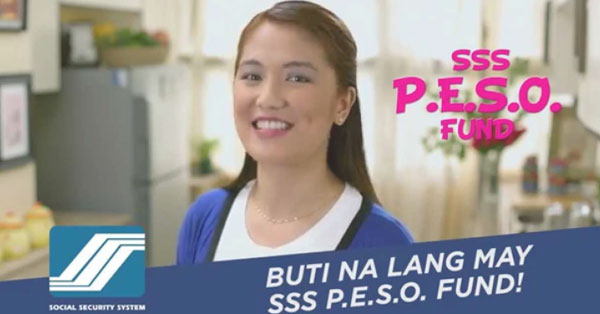 Secure Your Retirement Invest Through the SSS PESO Fund