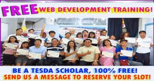 FREE-WEB-DEVELOPMENT-TRAINING