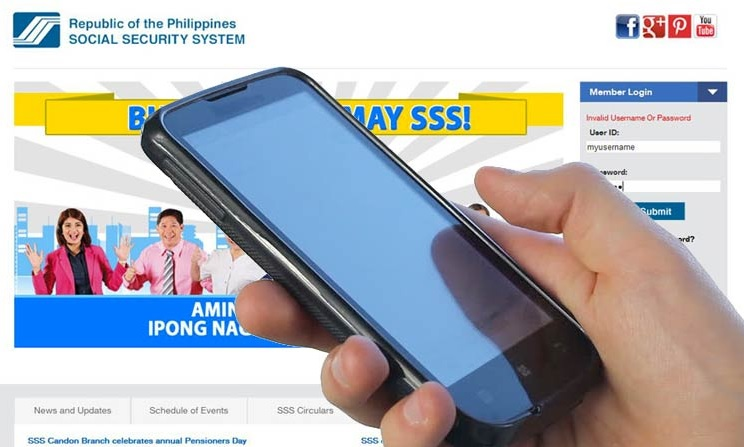 How-to-Know-if-Your-Employer-is-Paying-or-not-Your-Pag-IBIG,-PhilHealth,-and-SSS-Contributions 0