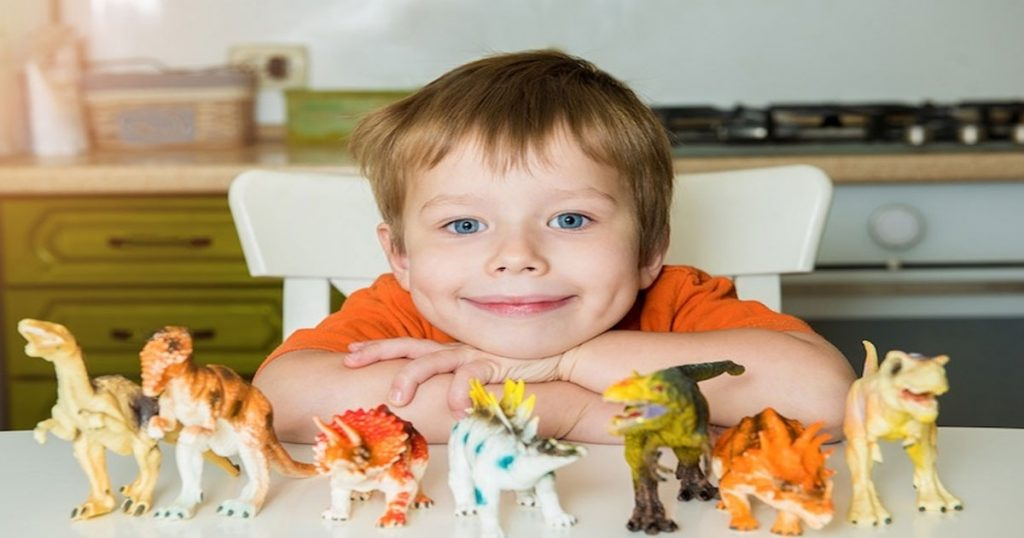 Kids-Who-Obsessed-in-Dinosaurs-is-Consider-Intelligence-0