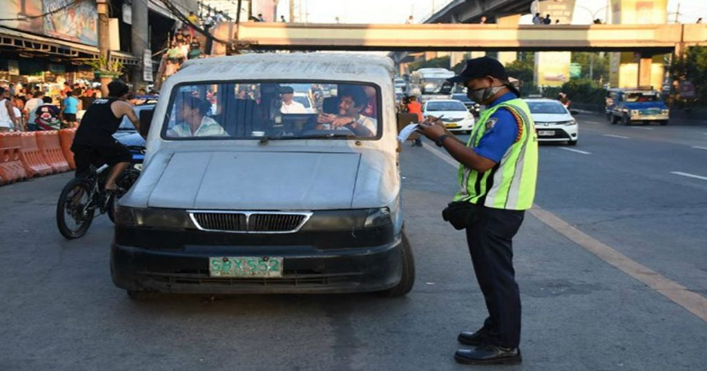 LTO-Fines-and-Penalties-for-Traffic-and-Administrative-Violations-0