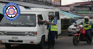 LTO-Fines-and-Penalties-for-Traffic-and-Administrative-Violations