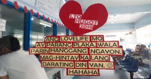 LTO-Posted-Several-Hugot-Lines-Last-Valentine's-Day-and-People-Can't-Get-Enough-of-It