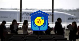 Pag-IBIG-Announces-to-OFW-Members-to-Review-their-Membership-to-Avoid-Delay-in-Claiming-Benefits
